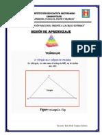 sesión+de+aprendizaje.pdf