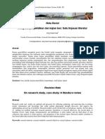 6.geografia-ogos16-angkeanhua-edam.pdf