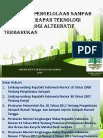 KEBIJAKAN PENGELOLAAN SAMPAH.pdf