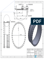 Expantion Joint ID 1700#12.3mm.pdf