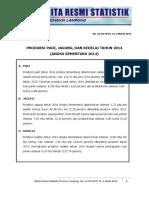 brsInd-20150304151849.pdf
