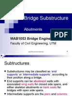 Design-of-Abutments.pdf