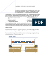 59575566-Expansion-Joint.pdf
