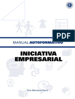 Iniciativa_Empresarial