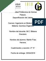 Frias Herrera  M. 2A.docx