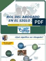Rol-del-abogado-Siglo-XXI-1.pptx