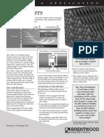 tsda sedimentadores de tubos.pdf