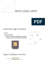 Arithmetic Logic Unit.pdf