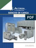 lb-catalog-60-SP-1