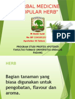 Popular Herb1