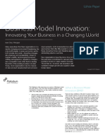 Business+Model+Innovation_web