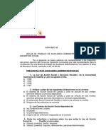 Examen-Administrativo-Ayuntamiento-de-Leon-2009.pdf