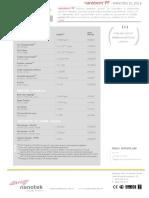 Nanobent_PF.pdf