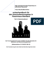 Teil4_A-Nutzerhandbuch-Nutzer.pdf