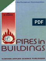 Knjiga požari