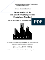 Teil4 B Nutzerhandbuch Verwaltung