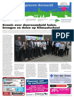 KijkopBodegraven-wk19_10mei2017.pdf