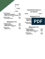 EMS Retest 1