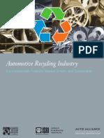 AutoRecyclingIndustry1.pdf