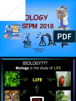 Biology Stpm 2017_18
