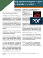 D'OXYVA Prof. Puruhito Interview Article