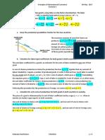 Exercise-02-Int-Eco-Kürner.pdf