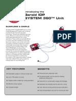 Baroid Idp System 360 Unit