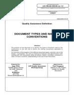 QA202(1).pdf