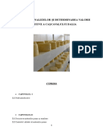 Cascaval DALLIA.doc