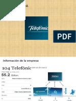 FODA Telefonica