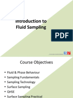 Fluid Sampling Welltesting1