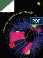 PDF Diktat Fisika Modern