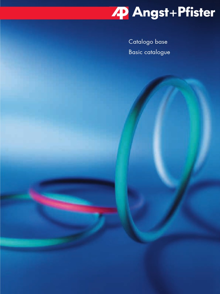 Nero durezza 70A diametro esterno 21 mm Guarnizioni O-Ring in gomma nitrilica da 16 mm x 2,5 mm