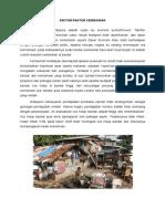 218817631-Faktor-faktor-kemiskinan.docx