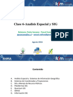 Clase 6 Analisis Espacial Francisco