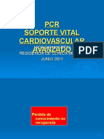 pcr-2011-1