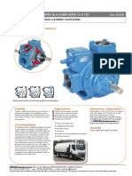 Pompes à palettes coulissantes.pdf