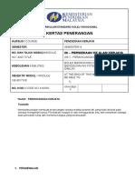 KP Persediaan Ke Alam Kerjaya.doc