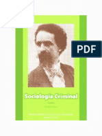 Sociologia Criminal Tomo 1 (1)