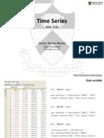 TS101.pdf
