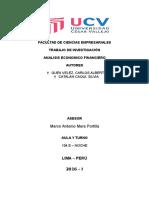 PERUBAR-S.A.-avanzado.docx