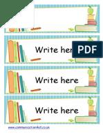Book Design Label Template.docx