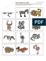 cut-and-paste-animals-by-letter.pdf