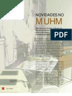 200903-VOX_MUHM