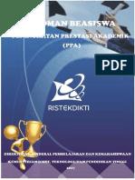 PEDOMAN-BEASISWA-PPA-2017.pdf