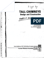 282687750-Tall-Chimneys-s-n-Manohar-part1.pdf