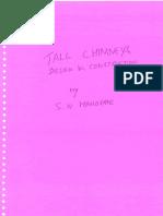 253934797-Design-of-Tall-Chimneys-by-Manohar.pdf