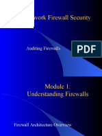 network_firewall_security.ppt