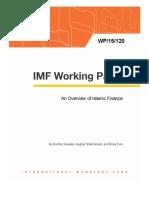 wp15120.pdf