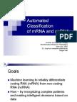 Bioinformatics.F&M.20100722.Bujak